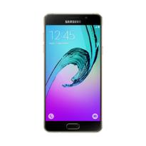 Samsung A7 2016 / A701 Garansi Resmi