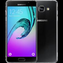 Samsung A5 2016 Garansi Resmi SEIN