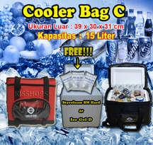 Cooler Bag C