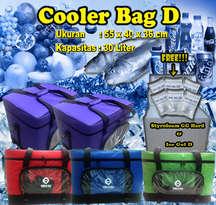 Cooler Bag D