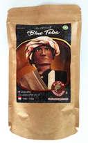 Kopi Arabica Blue Toba 200 Gram