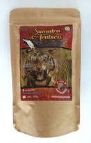 Kopi Sumatra Arabica 200 Gram