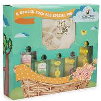 Konicare Gift Pack - BGK001