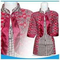 Batik Kodani 031