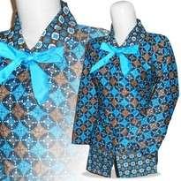 Batik Kodani 024