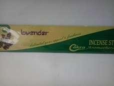 Stick Aromaterapi Lavender