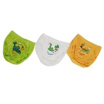 Celana Dalam Anak - Dino - 3 Pcs