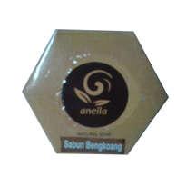 Natural Soap Bengkoang