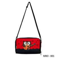 Mini Bag Organiser Retrogogo - MBO 001