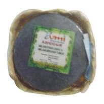 Sabun Anggur