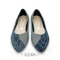 Azura Shoes