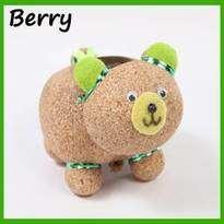 Horta Berry