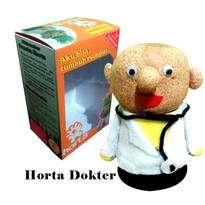 Horta Dokter