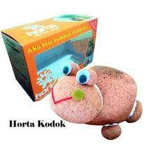 Horta Kodok