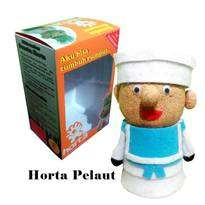 Horta Pelaut
