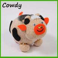 Horta Cowdy