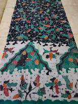 Batik Tulis Madura BT17