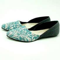 Anjani Tosca Shoes