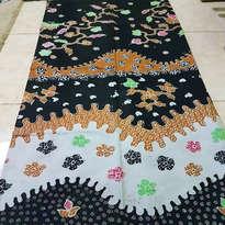 Batik Tulis Madura BT10