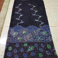 Batik Tulis Madura BT29