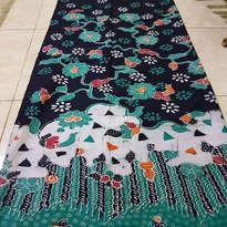 Batik Tulis Madura BT18