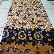 Batik Tulis Madura BT12