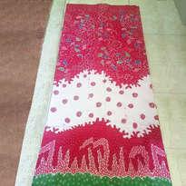 Batik Tulis Madura BT1