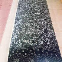 Batik Tulis Madura BT6