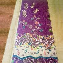 Batik Tulis Madura BT4