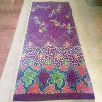 Batik Tulis Madura BT3