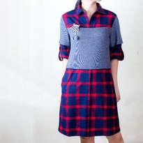 Dress WEB
