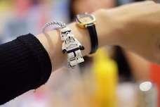Bracelet Stromtrooper