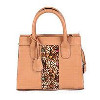 Hand Bag Mini Tas Tangan MR210