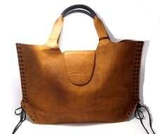 Sentani Bag