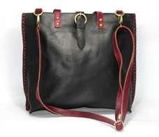 Rinjani Bag