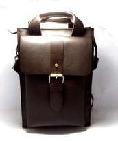 "Cartenz Laptop Bag 13"""