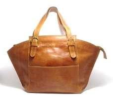 New Manila Bag