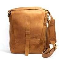 Semeru Bag