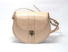 Lovina Bag