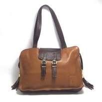Toscano Bag