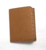 Krakatau Wallet