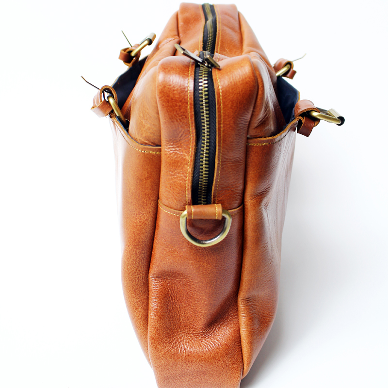 Jual Holarocka Nemean 03 leather briefcase  76f4125c2b