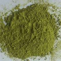 teh hijau bubuk Curah kiloan Grosir bulk powder green tea Pure MATCHA