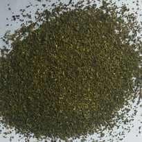 Teh Hijau Curah Kiloan Grosir Bulk Green Tea Fanning