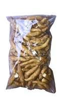 Stick gabus manis yang lezat dan renyah dimulut , netto 250 gram