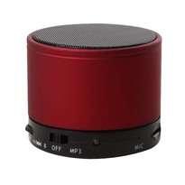Speaker Beatbox -  Merah ELC141