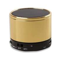Speaker Beatbox - Kuning 876MSK