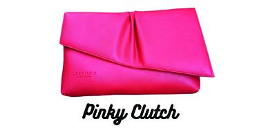 Pinky Clutch