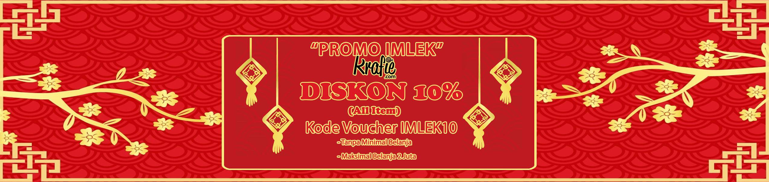 Imlek banner copy