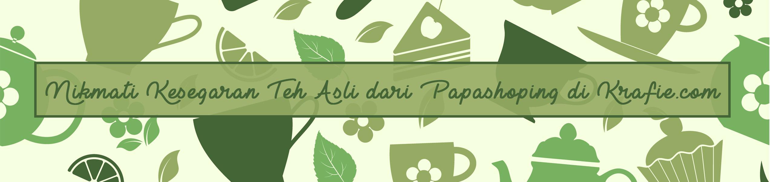 Teh papashoping slide banner web 1